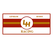 Lenham Hurst Race Cars