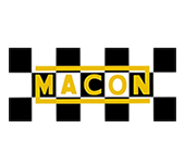 Macon Race Cars